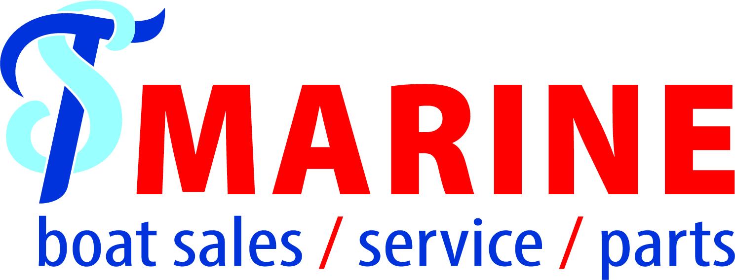 tandsmarine.com logo